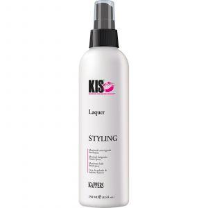 KIS - Laquer - 250 ml