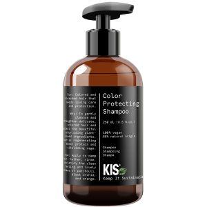 KIS Green - Color Protecting - Shampoo