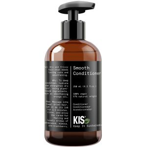 KIS Green - Smooth - Conditioner