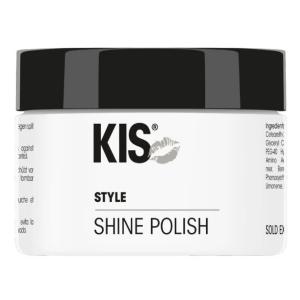 KIS - Shine Polish - Pommade - 100 ml
