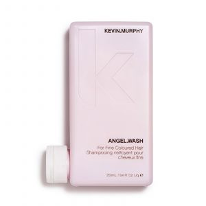 Kevin Murphy - Washes - Angel.Wash - 250 ml