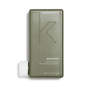 Kevin Murphy - Washes - Maxi.Wash - 250 ml