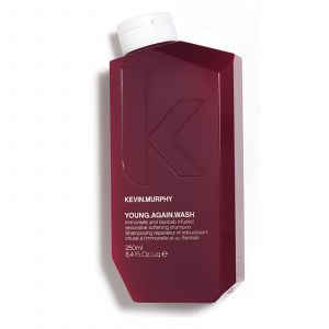 Kevin Murphy - Washes - Young.Again.Wash - 250 ml