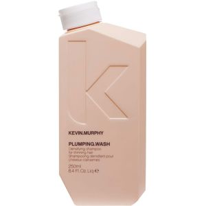 Kevin Murphy - Washes - Plumping.Wash - 250 ml