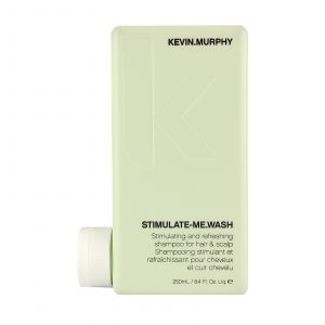 Kevin Murphy - Washes - Stimulate-Me.Wash - 250 ml
