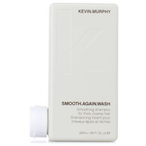 Kevin Murphy - Smooth.Again.Wash - 250 ml