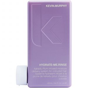 Kevin Murphy - Rinses - Hydrate-Me.Rinse - 250 ml