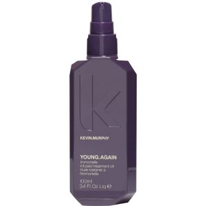 Kevin Murphy - Treatments - Young.Again - 100 ml