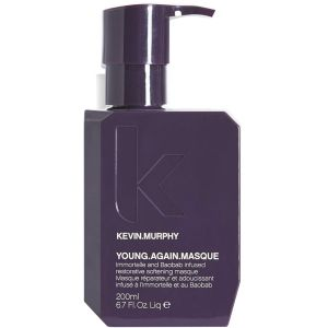 Kevin Murphy - Treatments - Young.Again.Masque - 200 ml