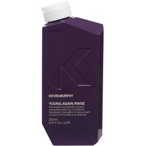 Kevin Murphy - Rinses - Young.Again.Rinse - 250 ml