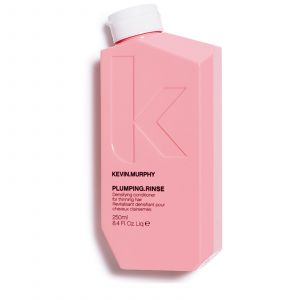 Kevin Murphy - Rinses - Plumping.Rinse - 250 ml