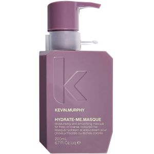 Kevin Murphy - Treatments - Hydrate-Me.Masque - 200 ml