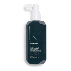 Kevin Murphy - Treatments - Thick.Again - 100 ml
