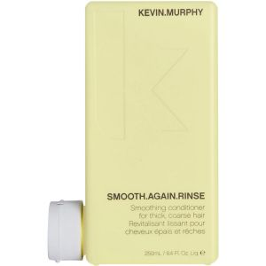 Kevin Murphy - Smooth.Again.Rinse - 250 ml