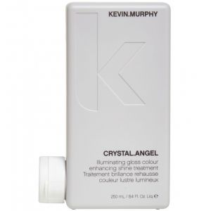 Kevin Murphy - Crystal.Angel Treatment - 250 ml