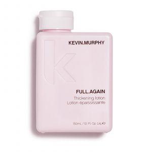 Kevin Murphy - Styling - Full.Again - 150 ml