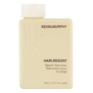 Kevin Murphy - Styling - Hair.Resort - 150 ml