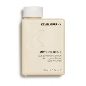 Kevin Murphy - Styling - Motion.Lotion - 150 ml