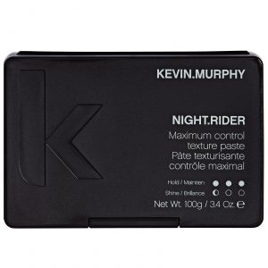 Kevin Murphy - Finishing - Night.Rider - 100 gr