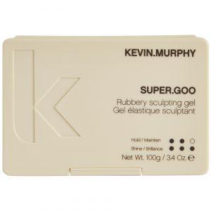 Kevin Murphy - Finishing - Super.Goo - 100 gr