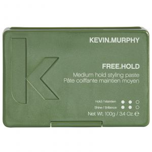Kevin Murphy - Finishing - Free.Hold - 100 gr