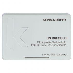 Kevin Murphy - Finishing - Un.Dressed - 100 gr