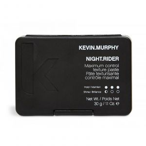 Kevin Murphy - Finishing - Night.Rider - 30 gr - Travel Size