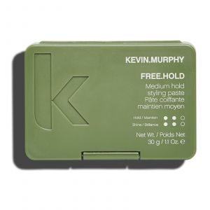 Kevin Murphy - Finishing - Free.Hold - 30 gr - Travel Size