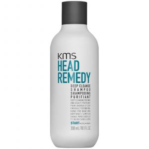 KMS HR Deep Cleanse Shampoo