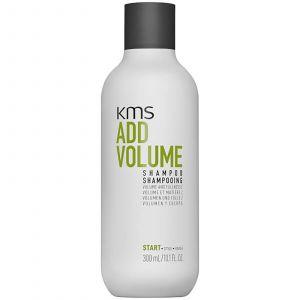 KMS AV Shampoo