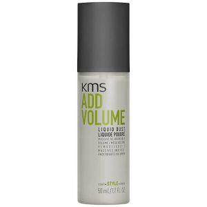 KMS - Add Volume - Texture Creme - 75 ml
