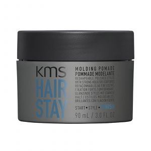 KMS - Hair Stay - Molding Pomade - 90 ml
