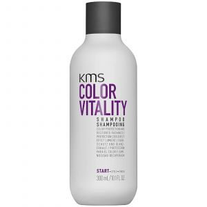 KMS CV Shampoo