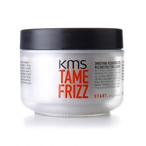 KMS - Tame Frizz - Smoothing Reconstructor - 200 ml