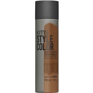 KMS - Style Color - Spray-On Color - Rusty Copper - 150 ml