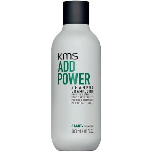 KMS Add Power Shampoo
