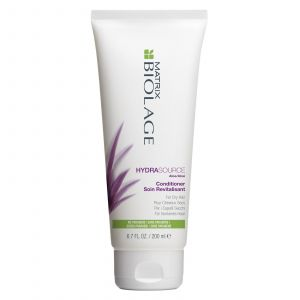 Biolage - HydraSource - Conditioner