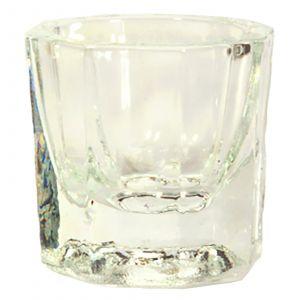 Biosmetics - Meng Glas