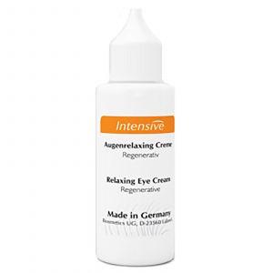 Biosmetics - Relaxing Oog Crème - 50 ml