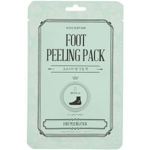 Kocostar - Foot Peeling Pack
