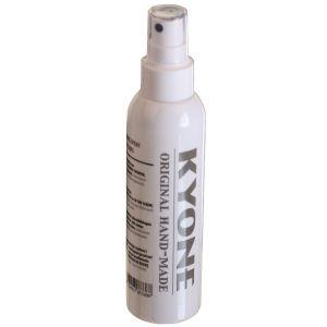 Kyone - Desinfecterende Spray - 150 ml