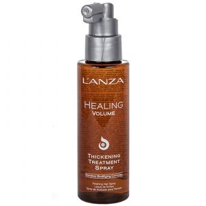 L'Anza - Healing Volume - Daily Thickening Treatment - 100 ml