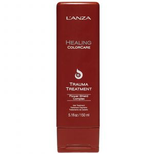 L'anza Healing Colour Trauma Treatment