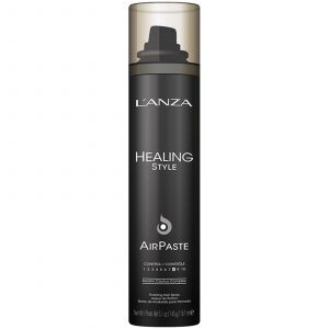 L'Anza - Healing Style - Air Paste