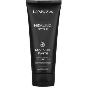 L'Anza - Healing Style - Molding Paste - 175 ml