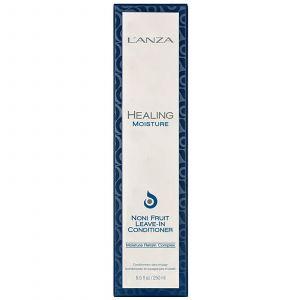 L'Anza - Healing Moisture - Noni Fruit Leave-in Conditioner - 250 ml