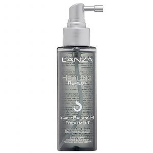 L'Anza - Healing Remedy - Scalp Balancing Treatment - 100 ml