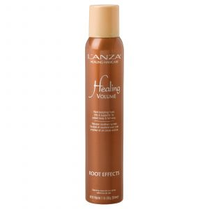 L'Anza - Healing Volume - Root Effects - 200 ml