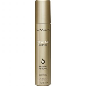 L'Anza - Healing Blonde - Blonde Rescue - 150 ml