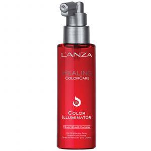 L'Anza - Healing Color Care - Color Illuminator